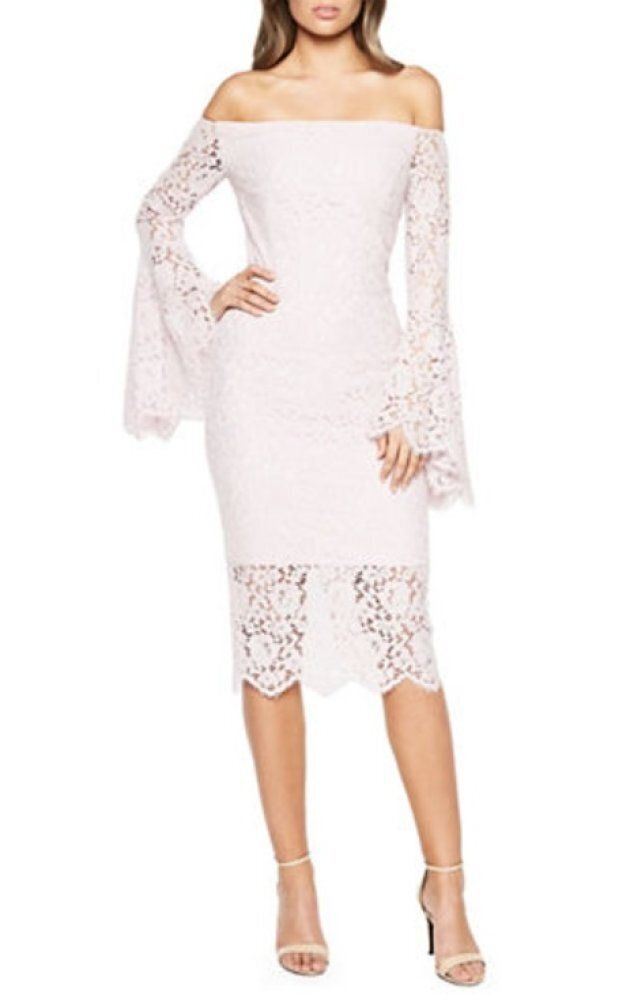 Easter Dresses For Women That Will Take You Into
