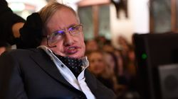 Stephen Hawking's Death Sparks Conversation On Disability And