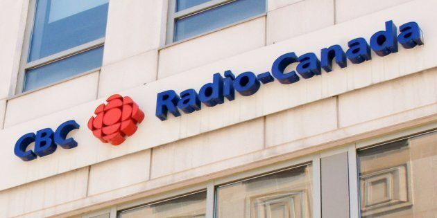 Radio-Canada Reporter Arrested For Alleged Harassment After interview