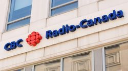 Radio-Canada Reporter Arrested For Alleged