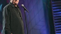 Comedian Mike MacDonald Dies At