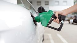 Gas Prices To Hit Sky-High Levels In Some Parts Of