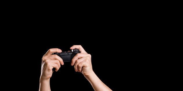9-Year-Old Mississippi Boy Shoots And Kills Sister Over Video Game