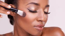 These 13 Foundations Give Your Brown Skin Tone A Natural