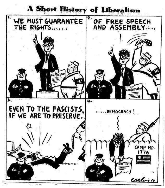 A political cartoon from the Mar. 17, 1939 edition of Socialist Appeal.