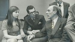 Arguments Against Lowering Canada's Voting Age To 16 Are From 1970: