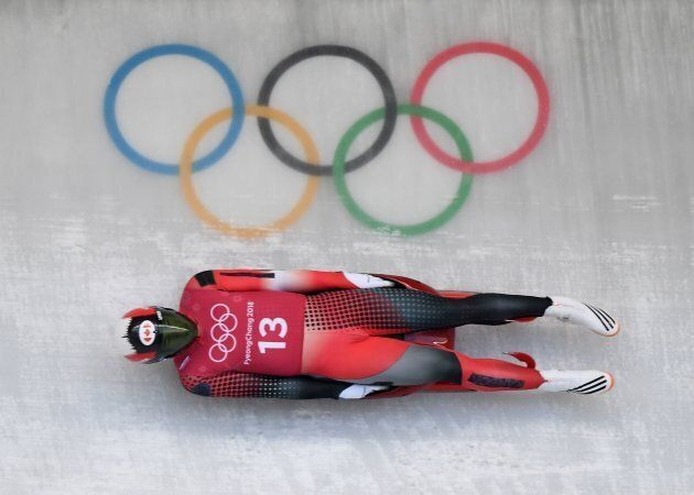 Calgary Needs To Commit To Common Sense For Potential Olympic