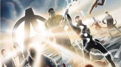 Marvel: Ερχεται ο πρώτος ανοιχτά ομοφυλόφιλος