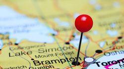 Here's Why Brampton May Be Canada's Next Tourist