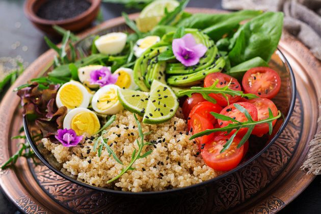 Kosher For Passover Foods: Rice, Popcorn, Beer And All Your Questions