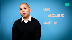 Watch These Canadians Explain Growing Up With 2 Cultural