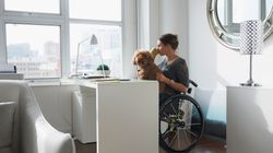 The Canada Revenue Agency Keeps People With Disabilities In