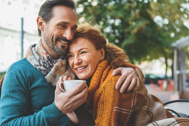 How Weight Loss Surgery Can Change Your Relationship