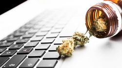 Can Workplaces Drug Test Employees After Weed's