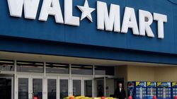 Walmart Canada Ends Participation In Program For People On Autism
