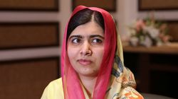 Malala Yousafzai Returns To Hometown For 1st Time Since She Was