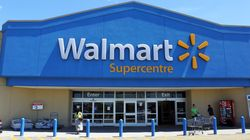 Walmart Claims It Will Help Those With Disabilities After Program