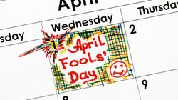 The Most Creative April Fool's Day Pranks We Saw This