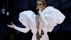 Celine Dion Thanks Fans For 'Touching' 50th Birthday