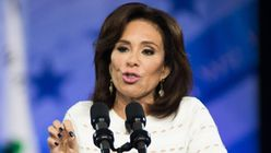 WARNING: 'Daily Affirmation' Supercut Of Jeanine Pirro May Ruin Your