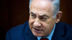 Israel PM Suspends Deal That Could've Brought Asylum Seekers To