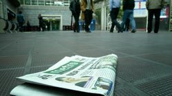Torstar To Hire 20 Reporters In Western Canada For Metro