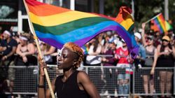 Pride Toronto Asks Police To Withdraw From Parade Over Murders In