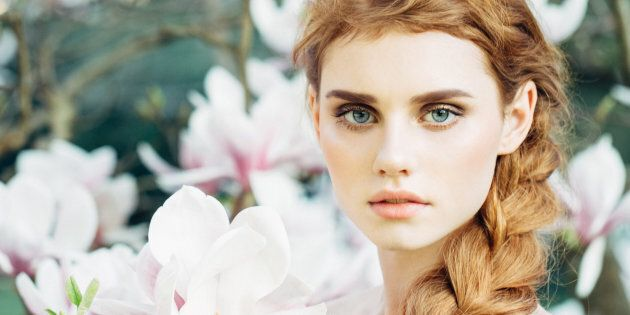 Spring Hairstyles 2018: 9 Refreshing Looks You'll Want To Try This