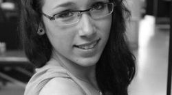 5 Years Later, Rehtaeh's Tragedy Is A Story Of