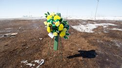 Site Of Broncos Bus Crash Was The Scene Of 1997 Collision That Killed
