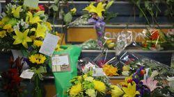Queen Sends Her 'Prayers' In Aftermath Of Humboldt Broncos Bus