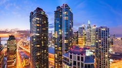 You Now Need $100,000 In Income To Buy A Typical Toronto