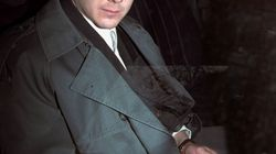 Convicted Killer Paul Bernardo Charged With Possessing A Weapon In