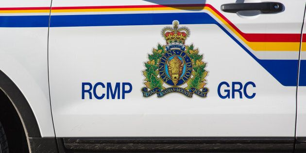 RCMP say they're investigating five allegations of customers being assaulted while receiving massages...