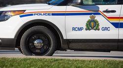 RCMP Investigating 5 Alleged Sex Assaults At Surrey, B.C.