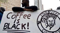 Starbucks' Nationwide Racial Bias Training In The U.S. Is Just A