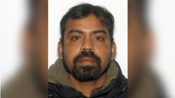 Victim Of Alleged Serial Killer Fled Sri Lanka For Safety In