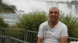Quebec Mosque Shooter Should Never Walk Free, Widow Of Victim