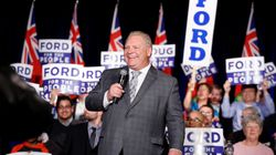 Canada Is Fertile Ground For Populism To Take Root, Research