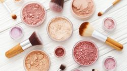 10 Natural Makeup Brands You Should Know For