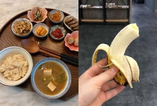韓國SNS爆紅的「一週減肥食譜」!