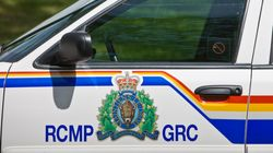 5-Year-Old Survives Alberta Highway Crash That Killed