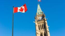 Ottawa Used 'Fake News' To Drive Real Estate Borrowing: