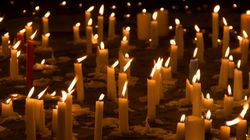 It's Time To Pause And Mourn For Workers Killed On The