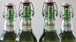 Police Have Found Half The Beer Stolen From A Quebec