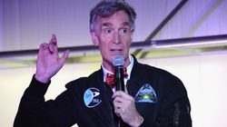 Bill Nye Has A Pretty Fun Solution To Get More Girls In Tech,