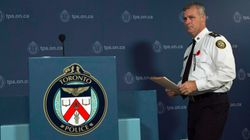Toronto Homicide Squad Stretched Dealing With 3 Major
