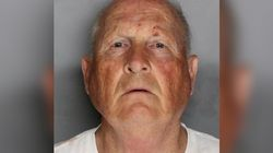Accused 'Golden State Killer' Went Undetected Working As