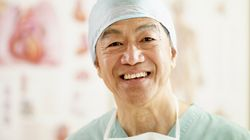 Your Doctor's Age Matters When You Need Emergency Surgery: