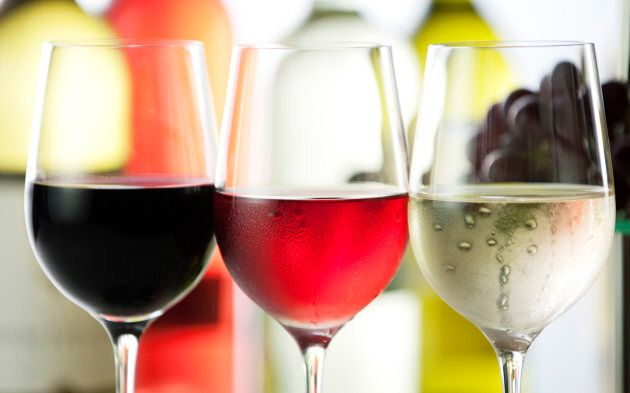Wine Not? 4 Reasons to Craft Your Own This